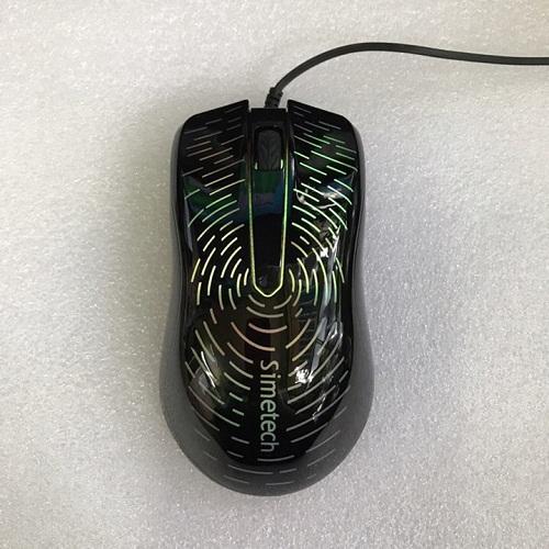 Chuột máy tính Simetech X1