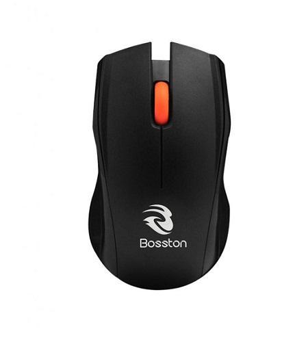 Chuột máy tính Bosston D605-603-V15-V200 LED CHUYÊN GAME