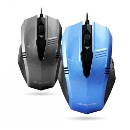 Mouse Colovis Gaming C05 USB