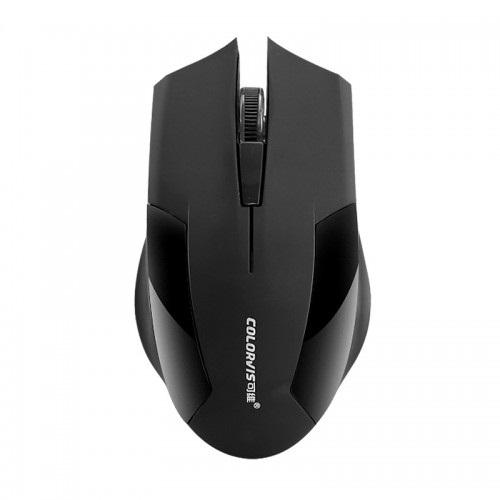 Mouse Colovis Gaming C06 USB