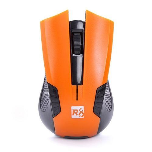 Chuột máy tính R8 1701 - Wireless CH