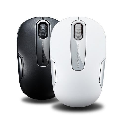 Chuột máy tính Motospeed G11/G12 CH - Wireless