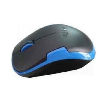Chuột máy tính Fuhlen A06G - Wireless CH