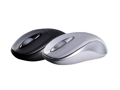 Chuột máy tính Newmen F520 - Wireless