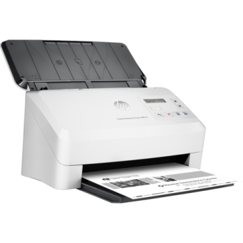 Máy Scan HP PRO SC 3000S3