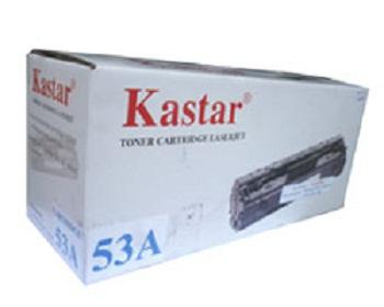 Cartridge KASTAR 12A,49A,35A,53A