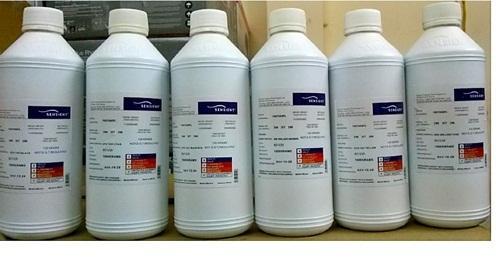 Mực nước KASTAR dạng hủ dùng cho máy in phun epson