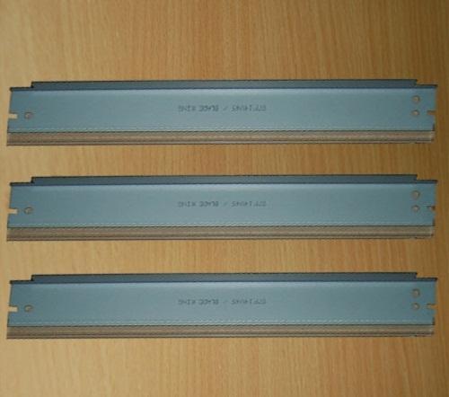 Gạt HP 5200