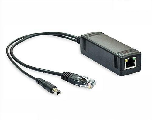 Thiết bị mạng Switch TENDA - Đầu chuyển đổi cho cổng PoE (PoE Splittter)