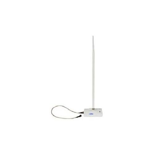 ANTENNA Cnet CBA-909