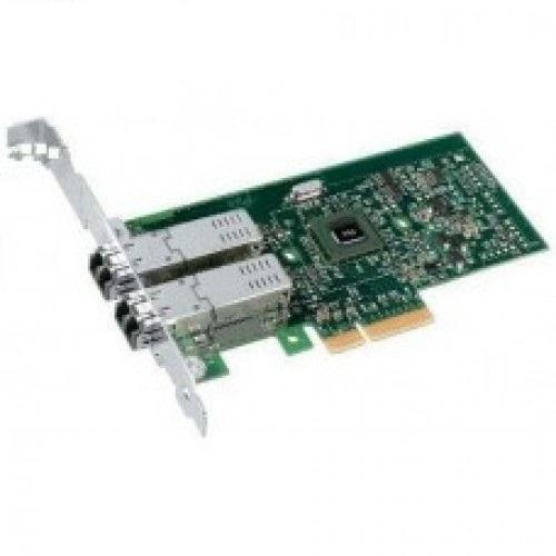 Card Mạng BROADCOM 5571/5751 1P 1GB