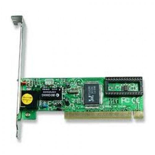 Card Mạng INTEL 5571 1P 1GB SERVER BOOTROM