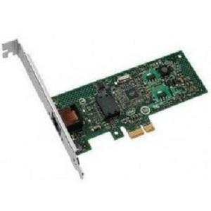 Card Mạng Broadcom COM GIGABIT 1P 1GB SERVER BOOTROM