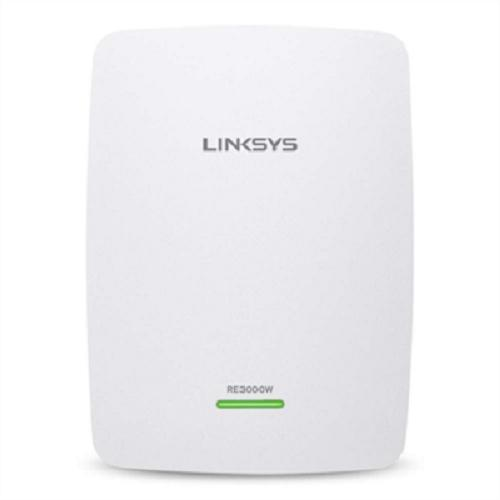 Wifi Linksys RE3000W-AG