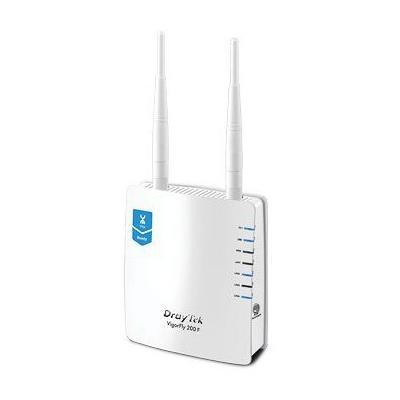 Linksys VigorFly200F