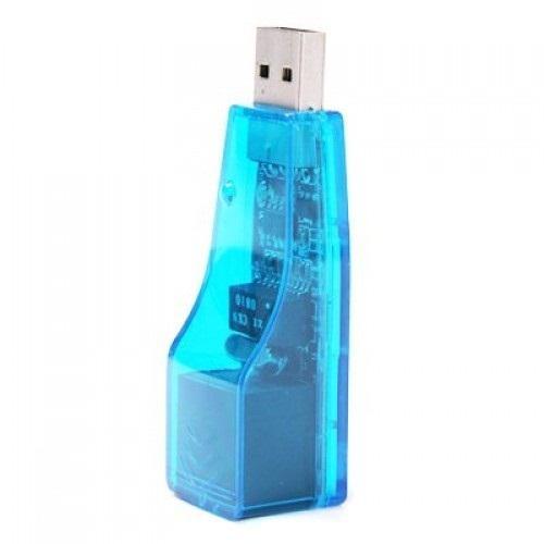 USB Ra Cổng Lancard 2.0-1081B