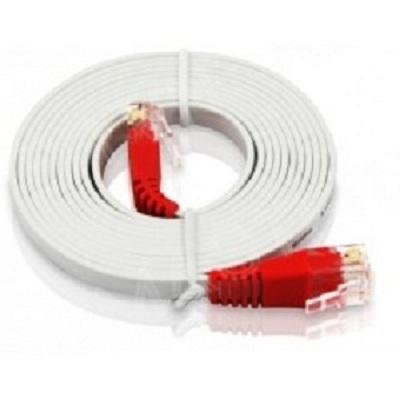 Cable Kingmaster 5E UTP K118 (0938) 305M