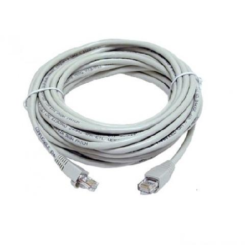 Cable Kingmaster 5E UTP K128 (0928) 305M