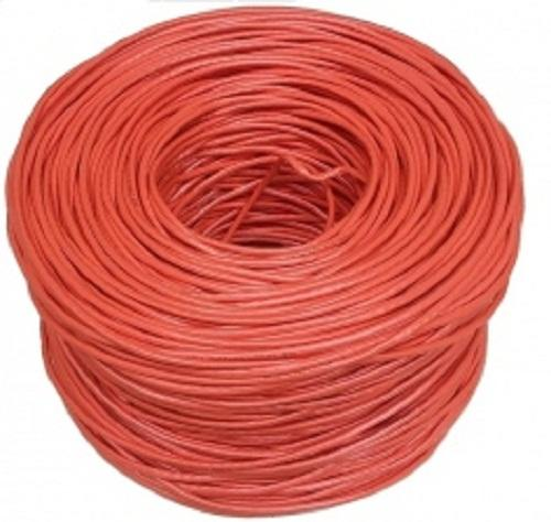 Cable SuperLink USA Cat 6 SFTP 305M Bootrom cam