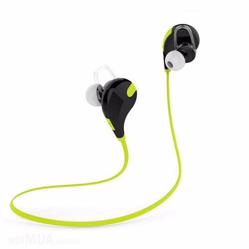 Tai nghe Bluetooth KENAO QH2