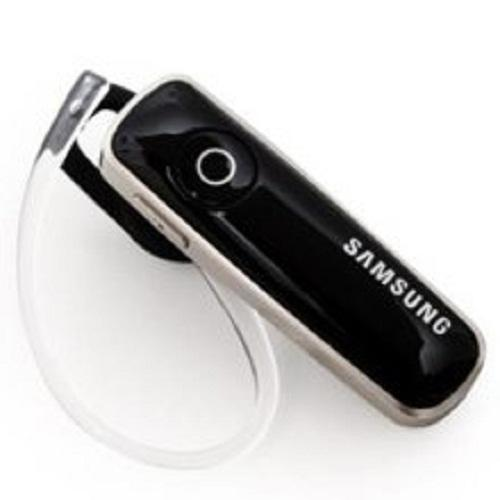 Tai nghe Bluetooth SAMSUNG 7100 --BOX ĐẸP