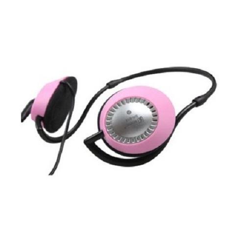 Headphone 916/K999/K919/K928 CÓ MIC NGHE GỌI