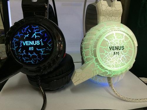 Tai Nghe Venus A10 - LED