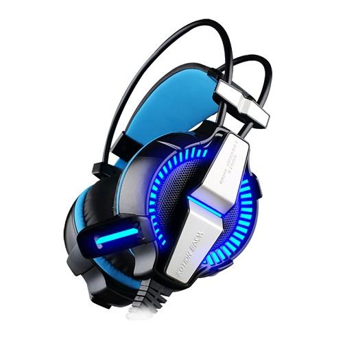 Headphone EACH G7000 box HIFI-LED CÓ RUNG