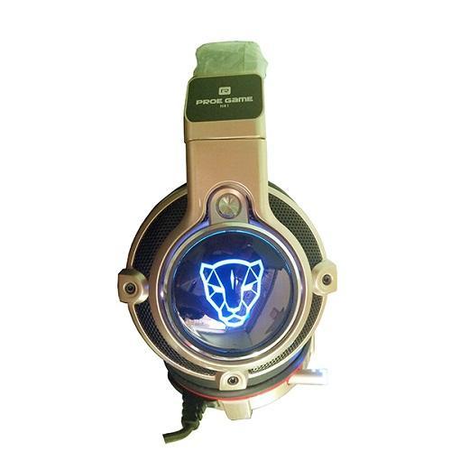 Tai Nghe Motospeed H41 Box HIFI - LED CÓ RUNG