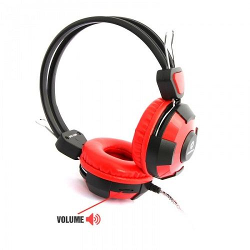 Headphone COOLERPLUS C180