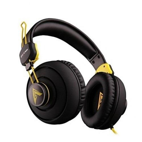 Headphone OVAN X7 - box SIÊU GAMES