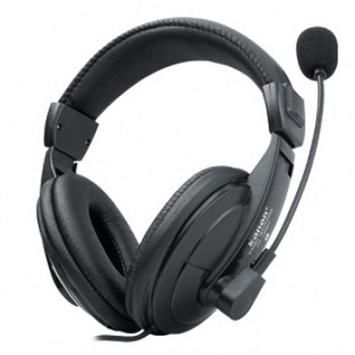 Headphone KingMaster 750 BOX
