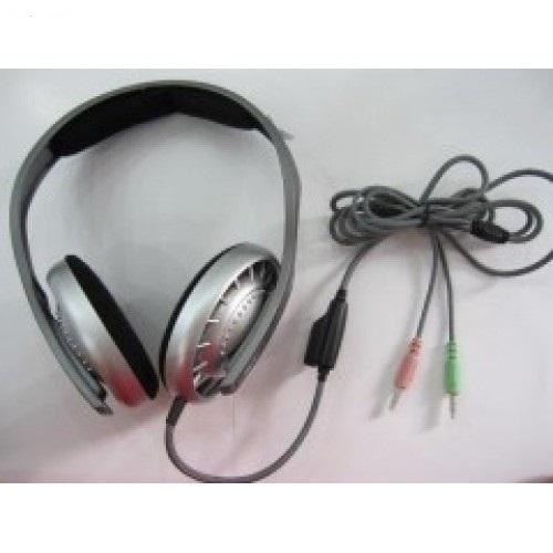 Headphone Solic 960