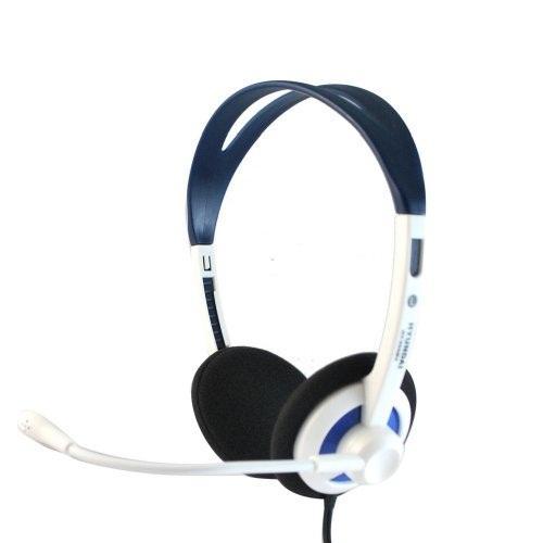 Headphone Huyndai 500MV - Box