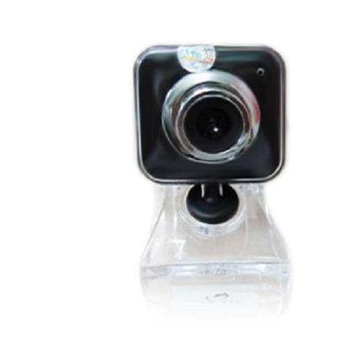 Webcam COLOVIS ND40 FULL HD