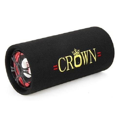 Loa Di Động Crown 5 ĐẾ ĐỌC THẺ NHỚ USB