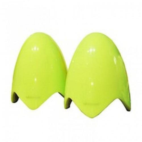 Loa Di Động YAUSI YS-A520 trứng đồi màu
