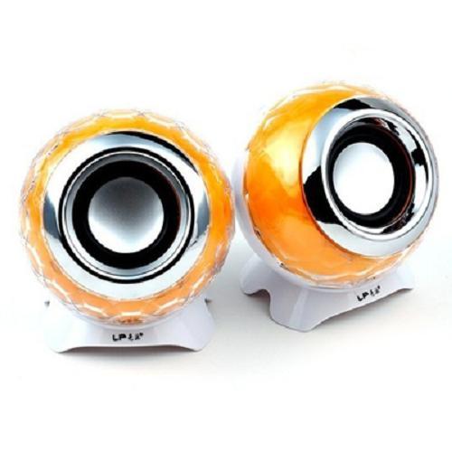 Loa Di Động LP-Q800 2.0 chính hãng