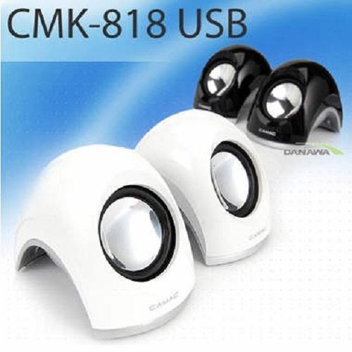 Loa Di Động Camac CMK 818 2.0 chính hãng