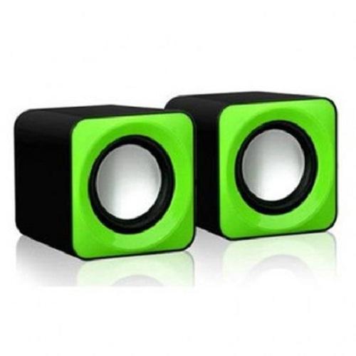 Loa Di Động BL X1/X3 XÀI CỔNG USB Chính Hãng