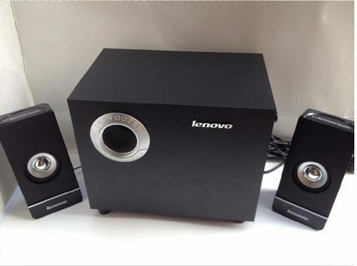 Loa vi tính Lenovo 5590C USB (2.1)