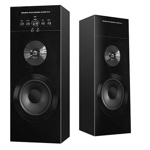 Loa SoundMax AK 700 2.0