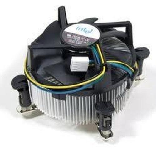 Tản nhiệt khí CPU SK 775/1155 ĐỒNG(180G)/BOX XANH