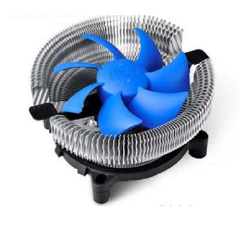 Tản nhiệt khí CPU ĐA NĂNG AMD/775