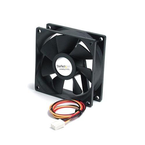 Fan Case 8cm THƯỜNG