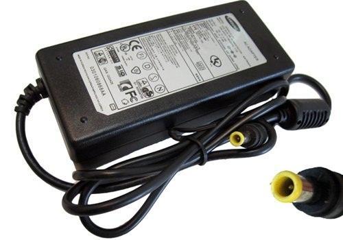 Adapter LCD SAMSUNG 14V-3A