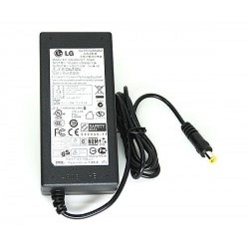 Adapter LCD LG 12V-3A