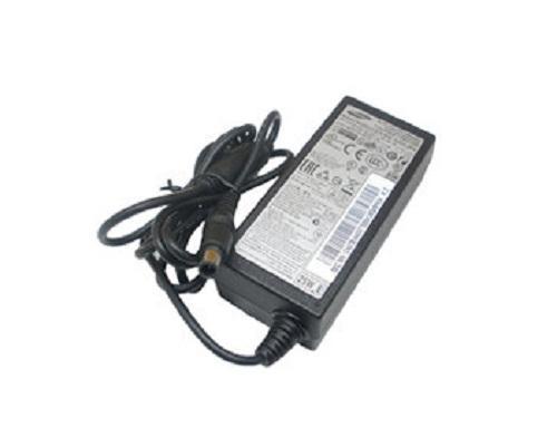 Adapter LCD SAMSUNG 14V 1.79A