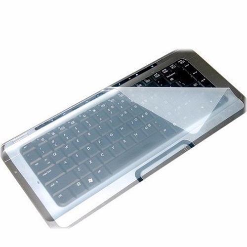 """Miếng Bảo Vệ Bàn Phím Laptop 14/15"""""""