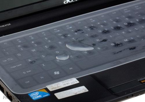 """Miếng Bảo Vệ Bàn Phím Laptop 16""""-19"""""""